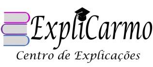 Explicarmo - Centro de Explicações e Salas de Estudo